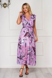rochii lungi de primavara online
