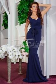 rochii lungi elegante 2021