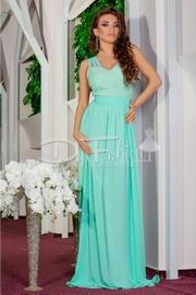 rochii lungi elegante de ocazie
