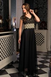 rochii lungi elegante de soacra