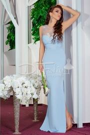 rochii lungi elegante pentru nunta