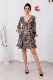 rochii scurte de primavara ieftine
