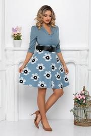 rochii scurte de primavara online